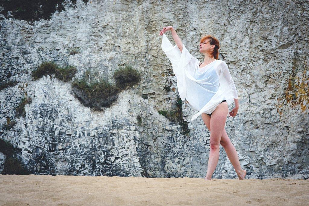 Ballet-Rocks-1.jpg