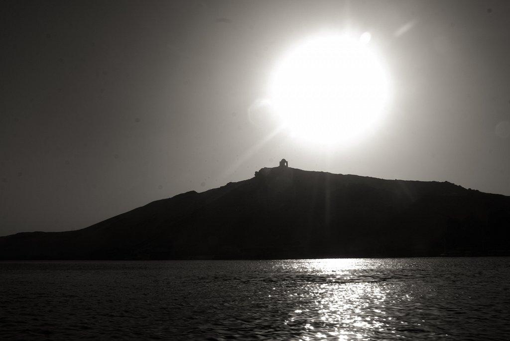 Aswan-019.jpg