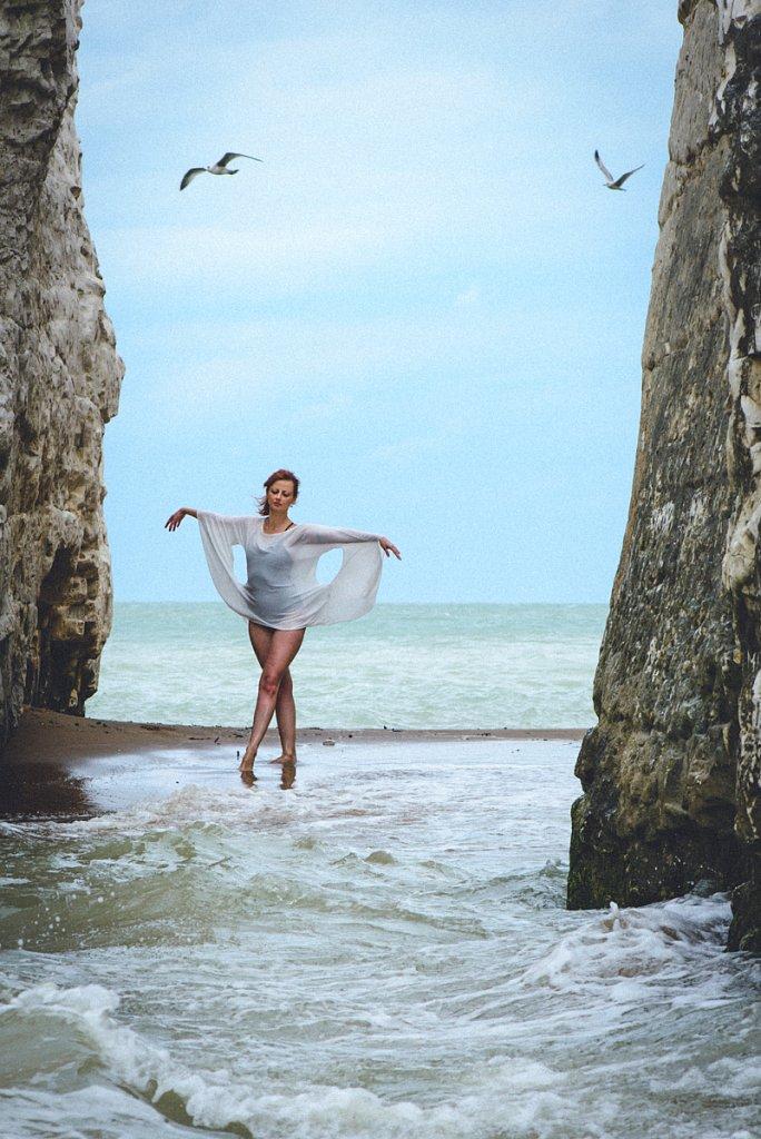 Ballet-Rocks-4.jpg