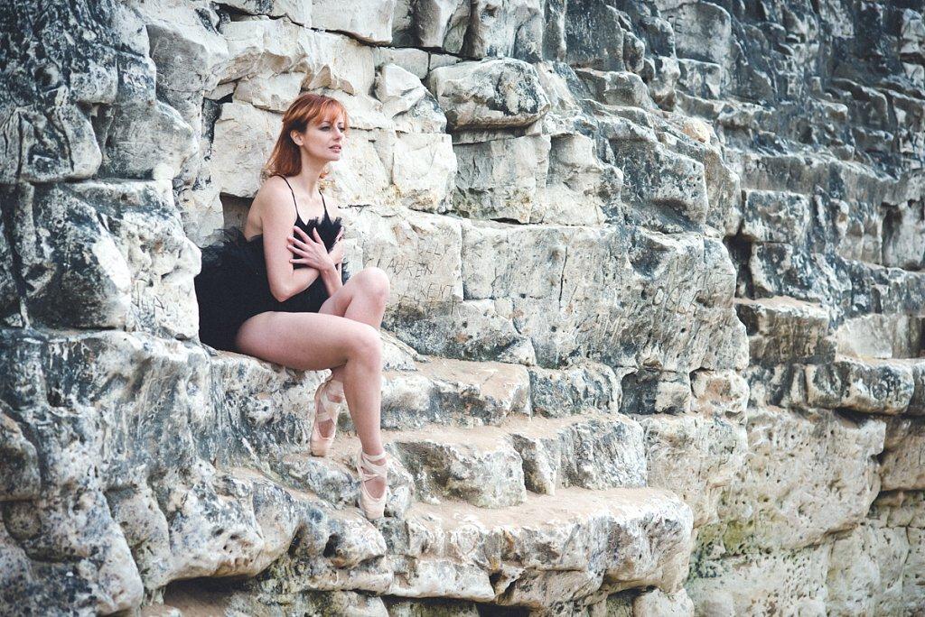 Ballet-Rocks-6.jpg