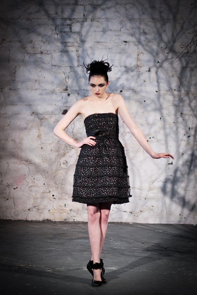 Black-Swan-5.jpg